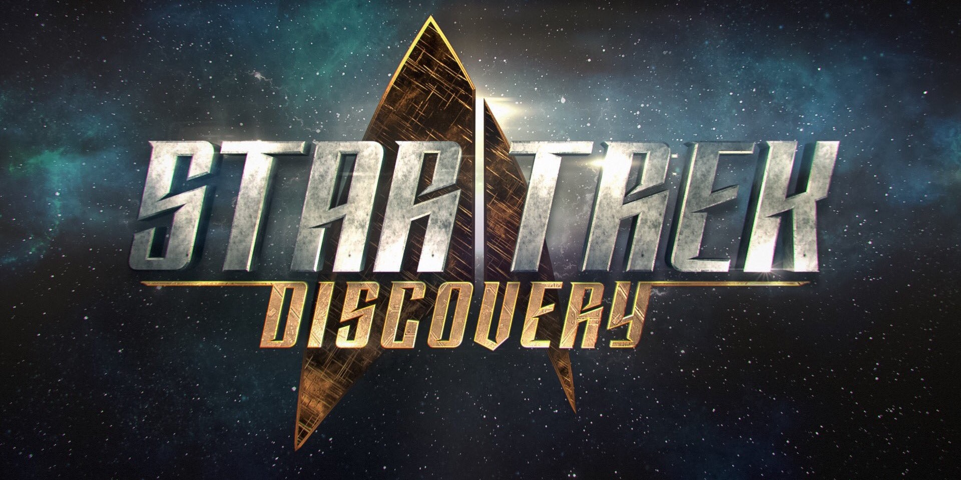 star-trek-discocery-tv-show-trailer-e1469564655478